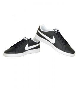 Sneakers Nike homme
