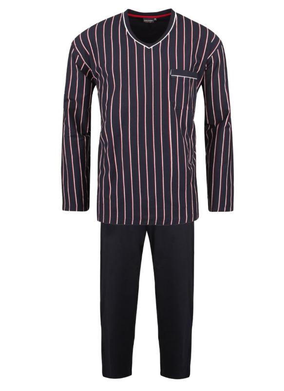 pyjama 5xl