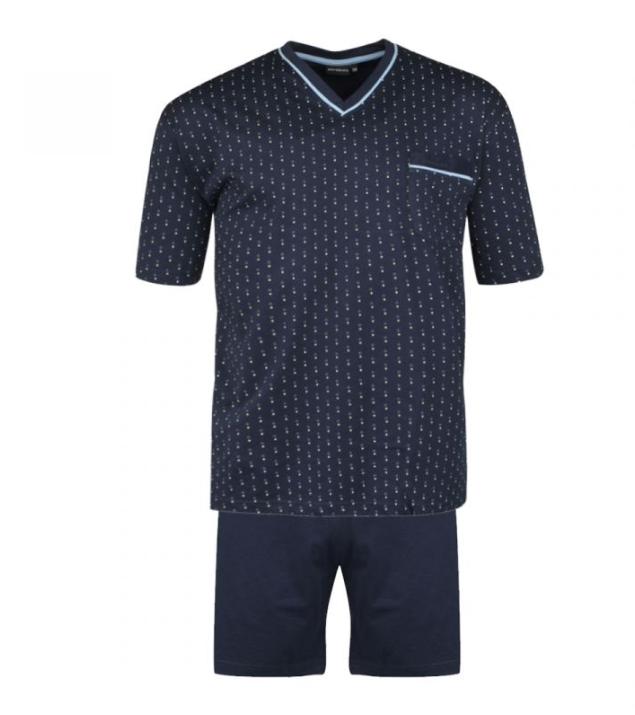 pyjama short xxxl