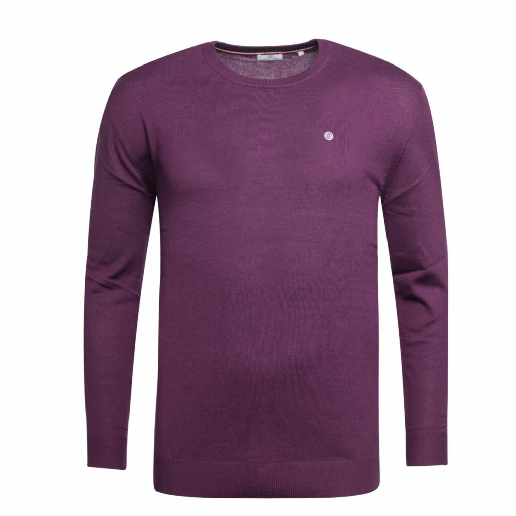 pull homme taille 3xl