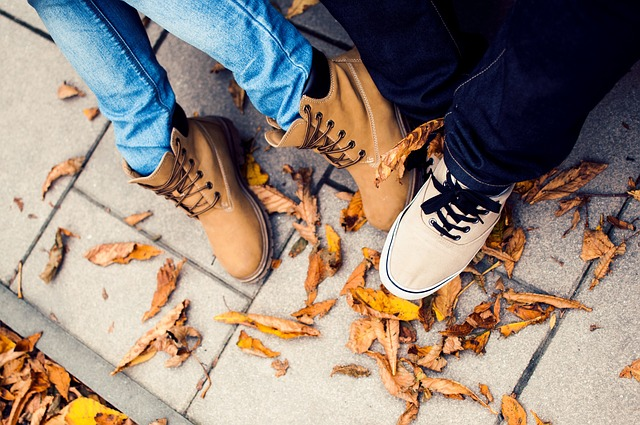 chaussure taille 47 timberland